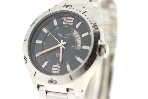 regent-orologio-da-uomo-orologio-taucher-05166003diver-s-gents-watch