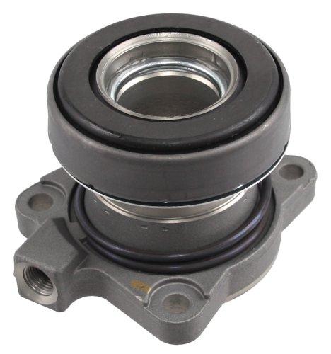 ABS 41288 Nehmerzylinder, Kupplung