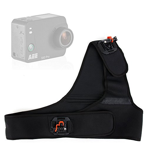 duragadget-action-camera-chest-mount-exclusive-dual-perspective-chest-shoulder-mount-harness-in-blac