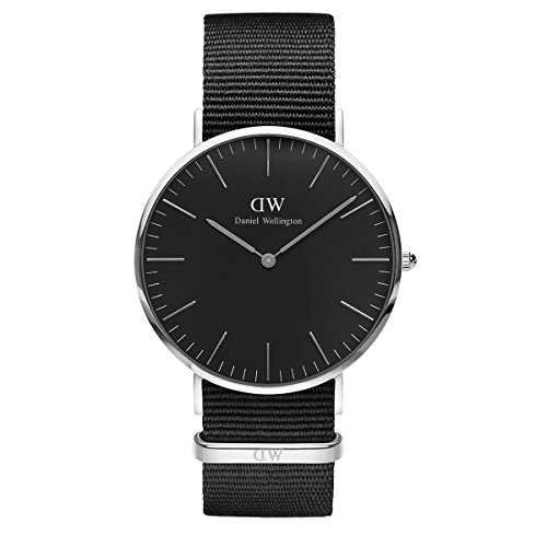 Daniel-Wellington-Unisex-Watch-DW00100149