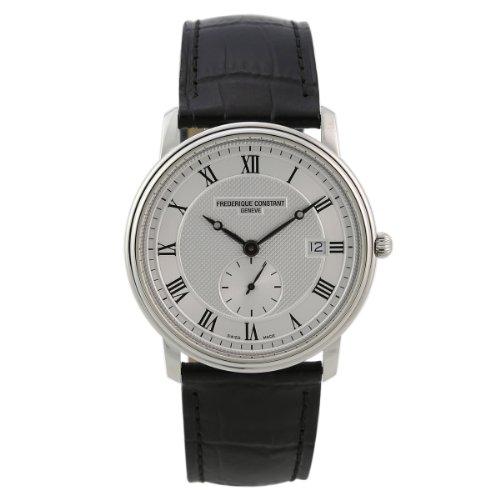 frederique-constant-orologio-da-polso-da-uomo-xl-slim-line-al-quarzo-in-pelle-fc-245-m5s6
