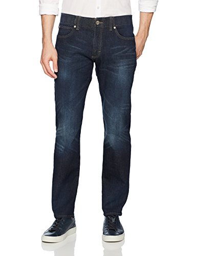 Lee mens Modern Series Extreme Motion Straight Fit Jean Jeans