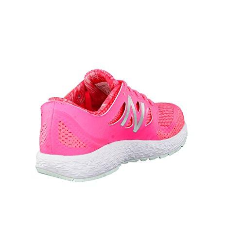 New Balance W Fresh Foam Boracay V2 B PP2 Pink White pink