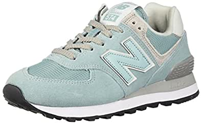 ad025a751e New Balance Herren 574v2 Sneaker: MainApps: Amazon.de: Schuhe ...
