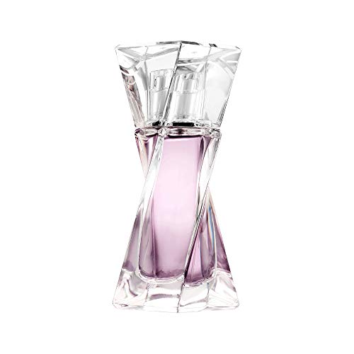 Lancôme Parfümwasser für Frauen 1er Pack (1x 50 ml)