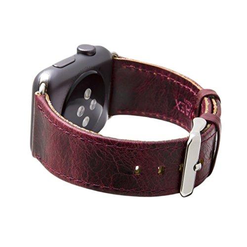 cinturino-per-apple-watch-serie-1-2-ricambio-del-cinturino-in-vera-pelle-vintage-con-fibbia-in-metal