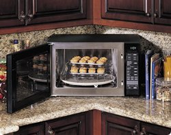dacor-25-inch-countertop-15-cu-ft-stainless-steel-microwave-dcm24s-by-dacor