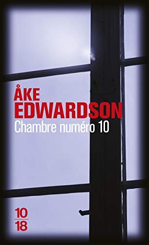 Chambre numéro 10 (6)