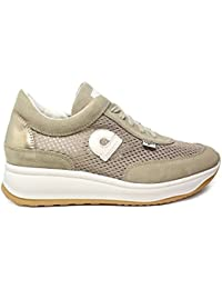 Amazon.it  Rucoline - Young Shoes Salerno.it   Scarpe da donna ... b51aa8345ee