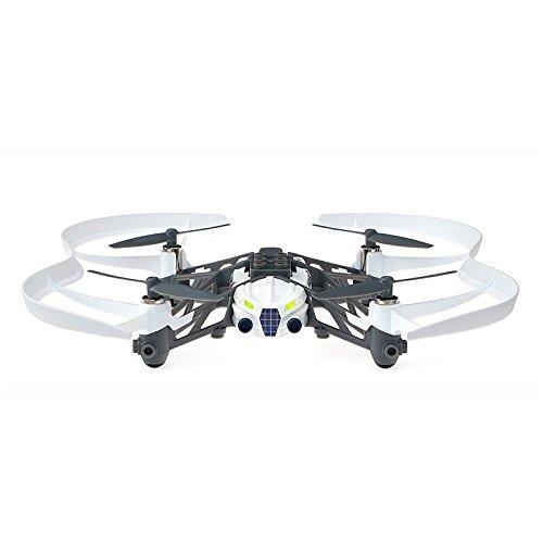 Drone-avec-Camra-Intgre-Airborne-Cargo-Mars