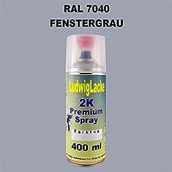 Majome Universal 30cm Piezo-Funken-Z/ündungsset f/ür Heizk/örper-Gasgrill-Herd BBQ