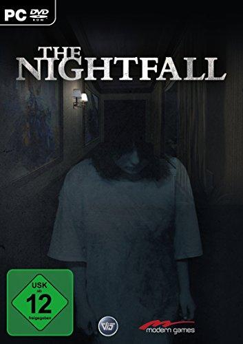 The Nightfall (PC) (64-Bit) Nightfall Pc