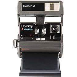 Polaroid Originals 4737Film Shield pour Type de boîte, Noir