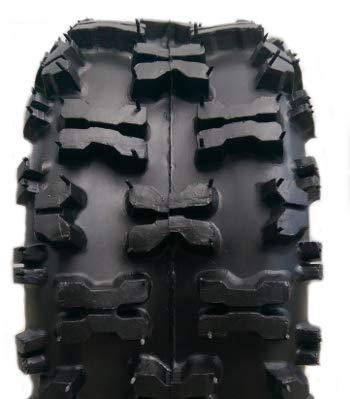 4.10-4 R-015 SunF Kinderquad Mini Quad Schneepflug Reifen