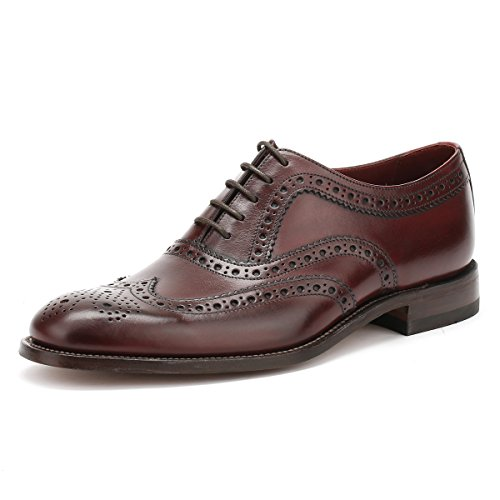 loake-hommes-bordeaux-fearnley-brogue-chaussures-uk-10