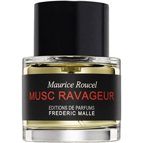 MUSC RAVAGEUR by FREDERIC MALLE 1.7oz/50ml by Frederic Malle