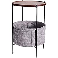 suchergebnis auf f r schmale tische arbeitszimmer k che haushalt wohnen. Black Bedroom Furniture Sets. Home Design Ideas