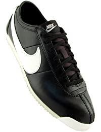 differently e99ae 3dd3d Nike Cortez classic OG Leather 487777014, Baskets Mode Homme