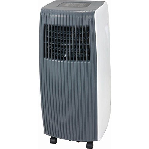 41cAMO726XL. SS500  - KYR-25CO/AG Portable Air Conditioner 3 in 1 Wi-Fi Enabled Air Conditioning, Air Cooler, Dehumidifier, with Fan Function…