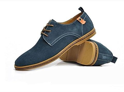 WZG chaussures de sport New chute mode