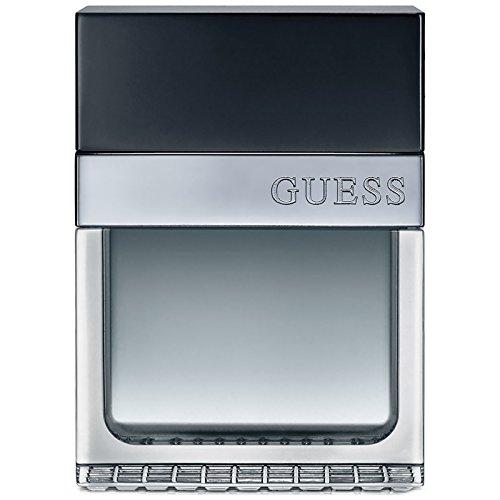 guess-seductive-homme-eau-de-toilette-100-ml-man