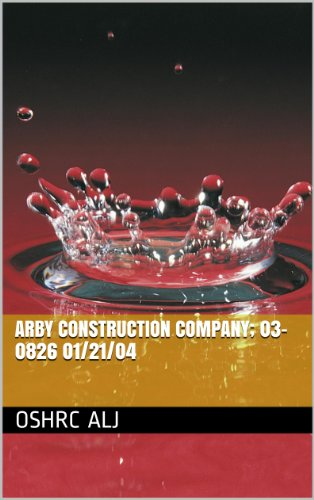 arby-construction-company-03-082601-21-04-english-edition