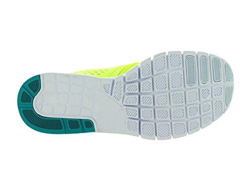 Nike Schuhe SB Eric Koston 2 Max Herren volt/black/dusty cactus