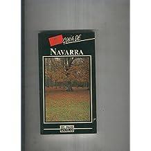 Guia de Navarra