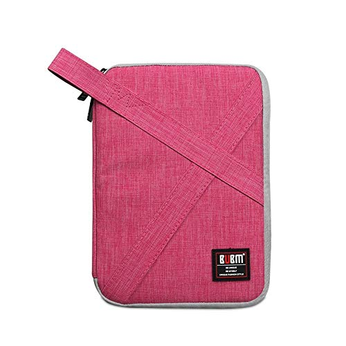 compact-size-waterproof-nylon-wire-digital-data-cable-storage-bag-durable-use-outdoor-travel-usb-ear