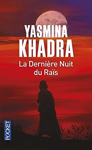 Le Dernier Voyage - La Dernière Nuit du