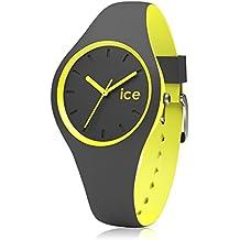 ICE-Watch 1556 Reloj de pulsera, para niños