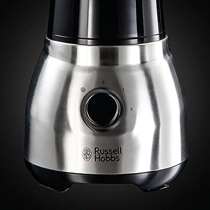 Russell-Hobbs-23470-56-Standmixer