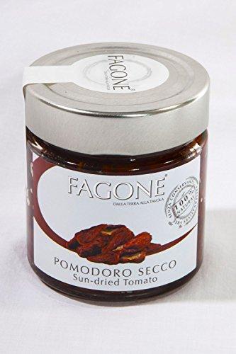 capuliato-di-pomodoro-fagone-silver-line-vasetto-da-190-gr-una-specialita-siciliana-ottenuta-da-pomo