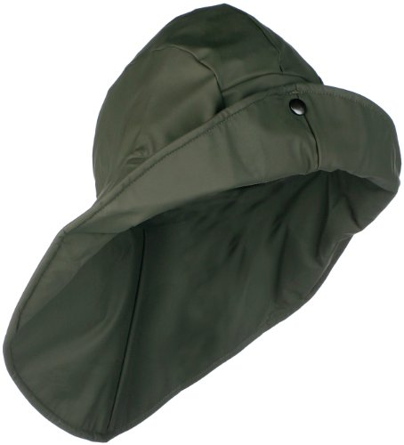 baleno-mens-southwester-rain-hat-green-large