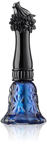 anna-sui-nail-farbe-104-metall-blau-44-g