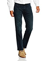 Camel Active 9883, Jeans Homme
