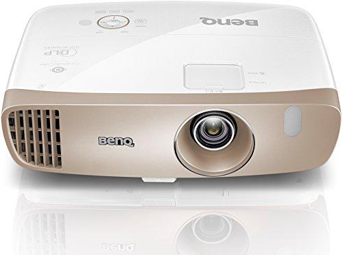 benq-w2000-1080p-full-hd-rec-709-projector-short-throw-100-inch-at-25-m-lens-shift-2d-keystone-corre