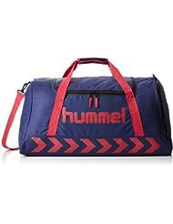 Hummel Damen Authentic Sports Bag Tasche