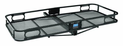 Pro Series 63152Rambler Anhängerkupplung Cargo Carrier für 5,1cm Empfänger