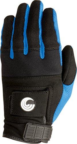 Connelly Herren Waterski Promo Handschuhe