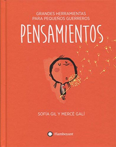 Pensamientos por Sofía Gil
