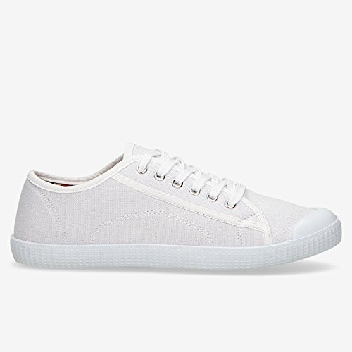 Zapatillas-Lona-Blancas-Up-Bico