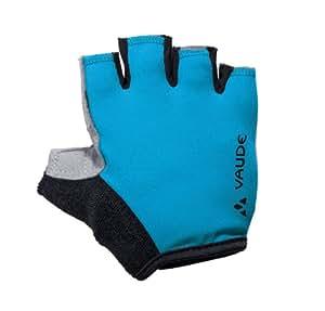 Vaude Grody Children's Gloves blue skyline Size:3