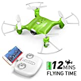 Alta Drones Con Fpvs - Best Reviews Guide