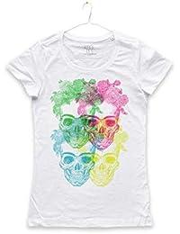 2cb6d36efe Amazon.it: frida - Donna: Abbigliamento
