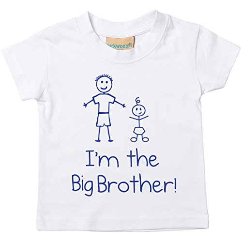 i-m-the-big-brother-camiseta-de-color-blanco-para-bebe-disponible-en-tamanos-de-0-6-meses-recien-nac
