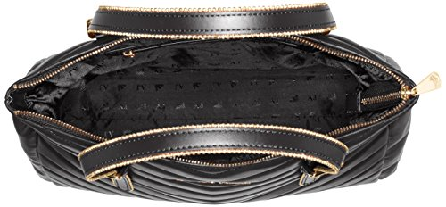 Armani Jeans 9220866a718 Shopper Schwarz (NERO 00020)