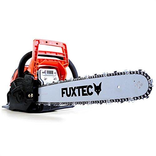 fuxtec-profi-benzin-kettensaege-fx-ksp155-schwert-45-cm-kette-55-cc-motorsaege-ms-motorkettensaege-ps-saege-testnote-17-oberklasse-2