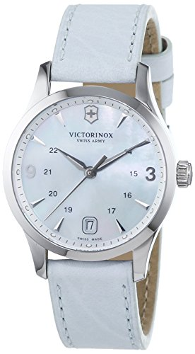 Victorinox - Women's Watch - 241661