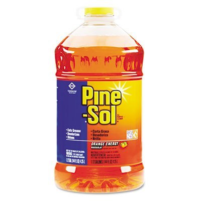 all-purpose-cleaner-orange-144oz-bottle-3-carton-sold-as-1-carton-by-pine-sol